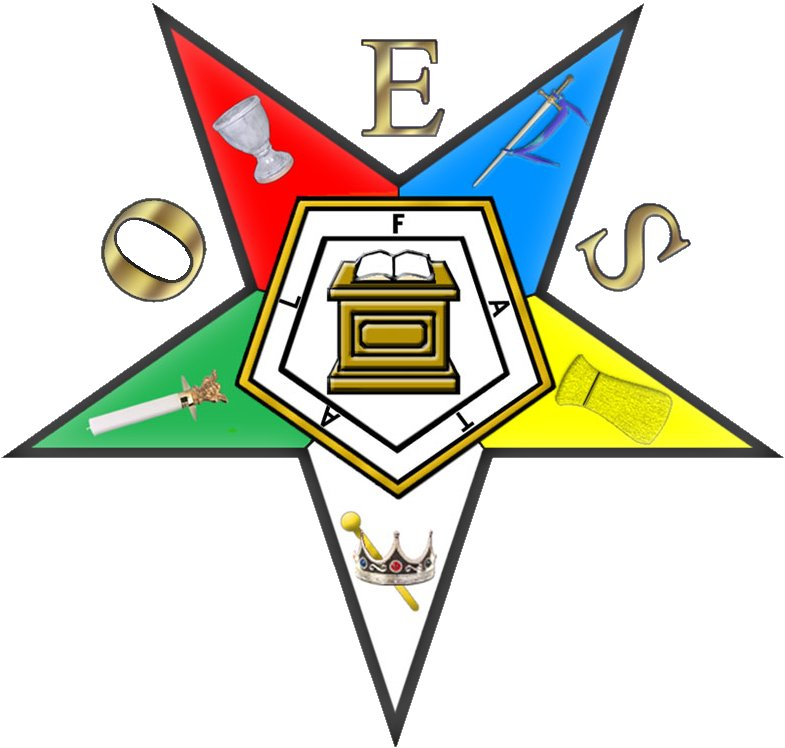 Peoria Chapter #59 - Order of the Eastern Star