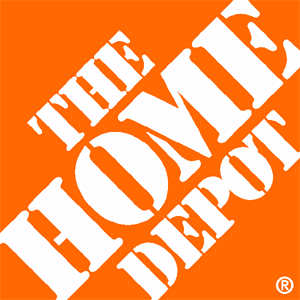 The Home Depot Store #0452